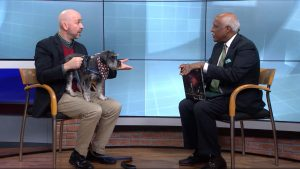 https://local12.com/news/good-morning-cincinnati/dog-walking-photographer-releases-book-of-ohio-river-flood-pictures