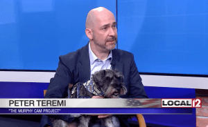 Local 12 Morning Show